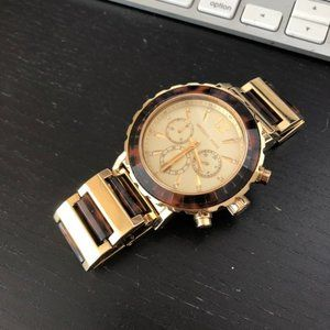 Michael Kors Watch women (MK-5790)